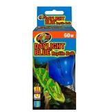 Zoo Med DAYLIGHT BLUE BULB 60W