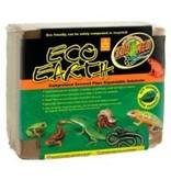 Zoo Med ECO EARTH BRICK 3PK