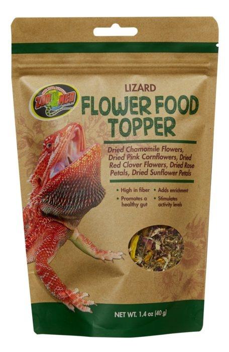 Zoo Med Flower Topper