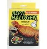 Zoo Med HALOGEN HEAT LAMP 150W