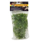 Zoo Med Natural Bush Cannabis Plant Large
