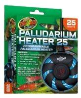 Zoo Med Paludarium Heater 25 watt