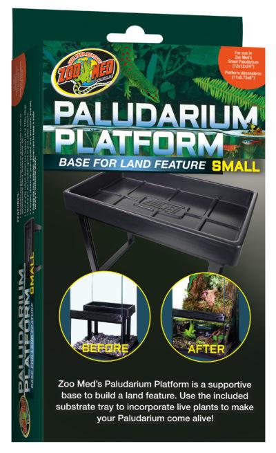 Zoo Med Paludarium Platform Small