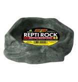 Zoo Med REPTI ROCK WATER DISH LRG