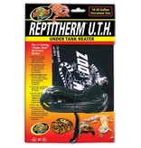 Zoo Med REPTITHERM UTH 50-60G