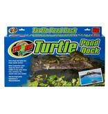 Zoo Med TURTLE DOCK SML