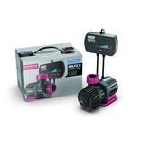 Hydor Seltz Pump 1600 GPH 60 W