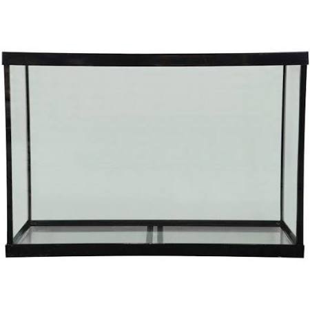 Marineland 65 Gallon Aquarium 36x18