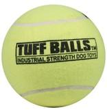 """Tuff Tuff Ball 2.5"""" Tennis"""