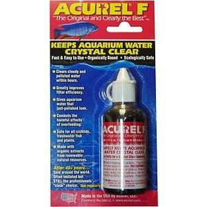 Acurel Acurel F 25 ml