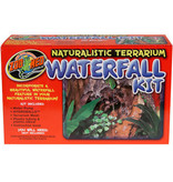 Zoo Med WATERFALL KIT                12