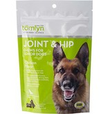 Tomlyn Joint &Hip Large Dog Chew