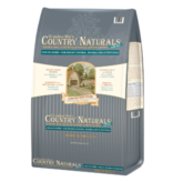 Grandma mae's COUNTRY NATURALS LOW FAT 28 LB