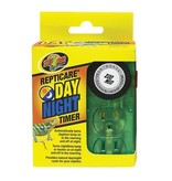 Zoo Med REPTI DAY/NIGHT TIMER