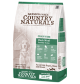Grandma mae's Grain Free Duck 14 lbs