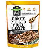 Betsy farm Honey Pulled Pork Dog Treat 8oz