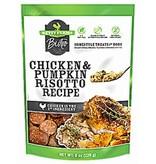 Betsy farm Chicken & Pumpkin Risotto Treat 3oz