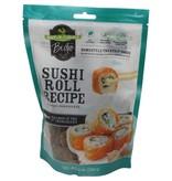 Betsy farm Sushi Roll Dog Treat 8oz