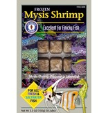 San Francisco Bay Brand Mysis Shrimp Mini Cube