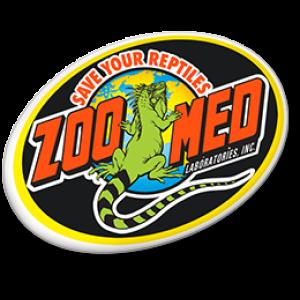 reptile brand image