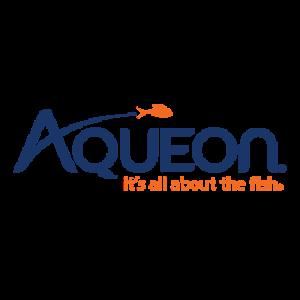fish brand image