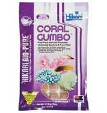 Hikari Coral Gumbo