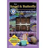 San Francisco Bay Brand Angel Butterfly Formula Frozen food