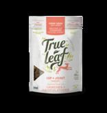 True Leaf CBD True Leaf Hip/ Joint  7 oz