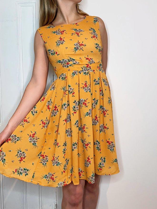 834a31b0376 Halifax s Sweetest Dress Shop - Sweet Pea Boutique