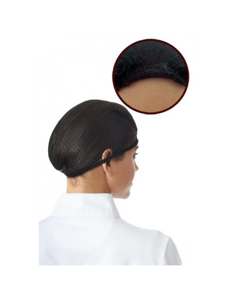 Aerborn Aerborn™ What Knot? Hair Net - 2 Pack