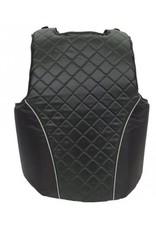 Ovation Comfortflex Protector