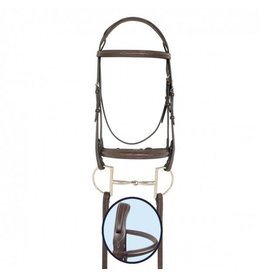 Ovation Elite RCS Bridle