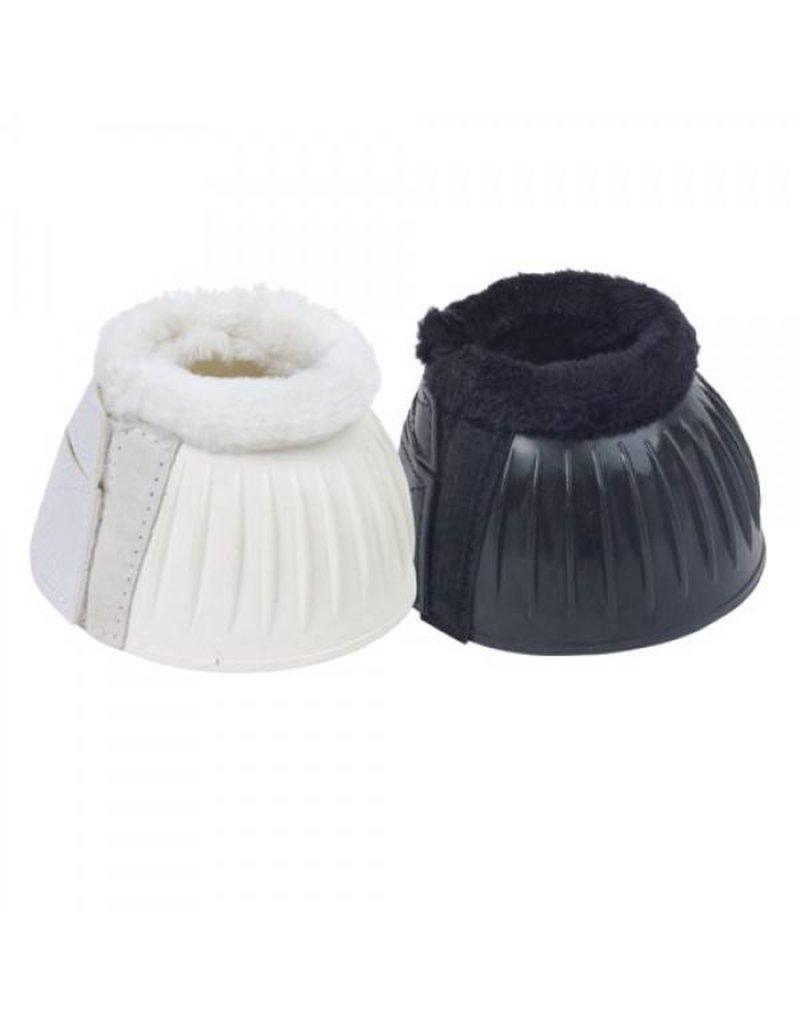 Equi-Essentials Heavy Duty Fleece Bell Boots