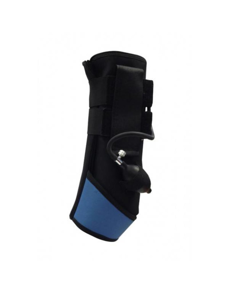 Ice Force Ice Force Therapy Boots
