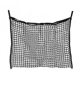 Equi-Essentials Niblet Slow Feed Half Bale Net