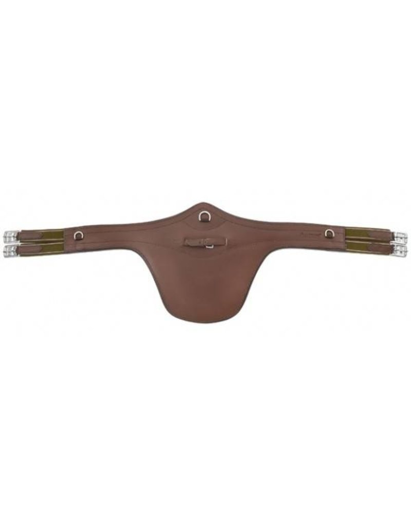 Ovation Ovation Belly Guard Girth
