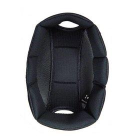 One K One K™ Defender Helmet Liners