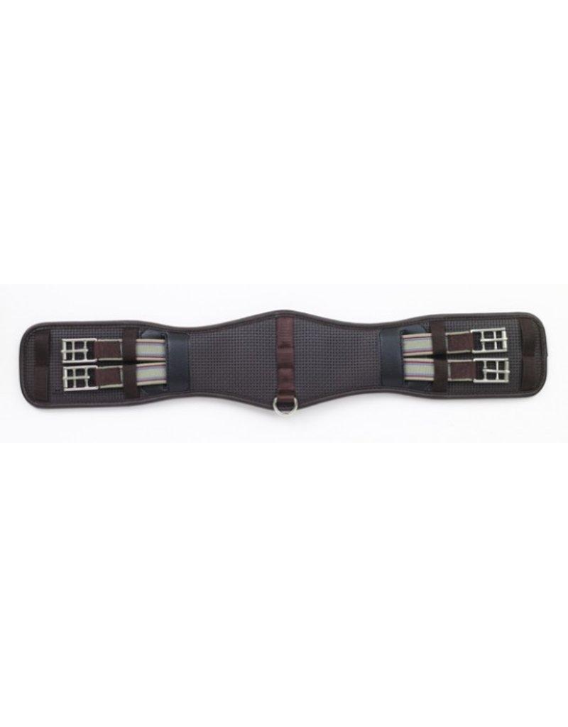 Ovation Ovation® Airform Monoflap Girth