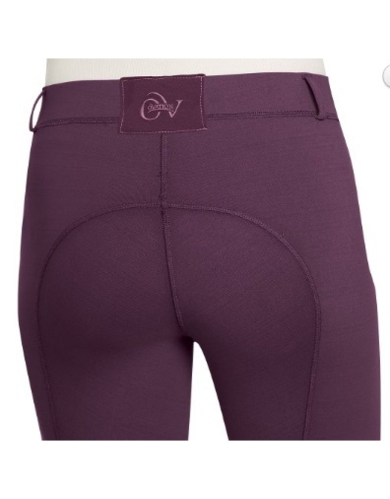 Ovation AeroWick Tight