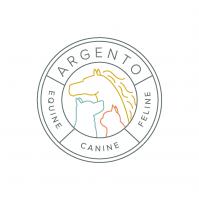 Argento Equestrian