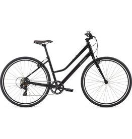 Specialized Bikes ALIBI ST