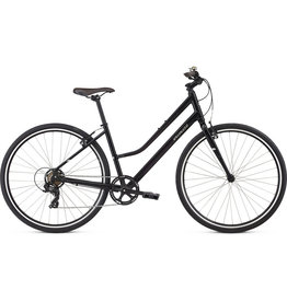 Specialized Bikes Alibi ST (Used)