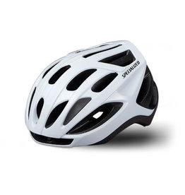Specialized Bikes ALIGN HELMET