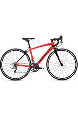 Specialized Bikes ALLEZ JR 650C