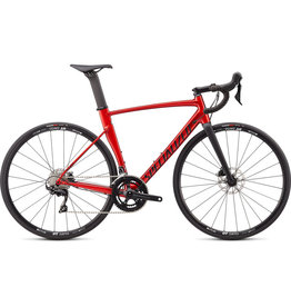 Specialized Bikes ALLEZ SPRINT COMP DISC