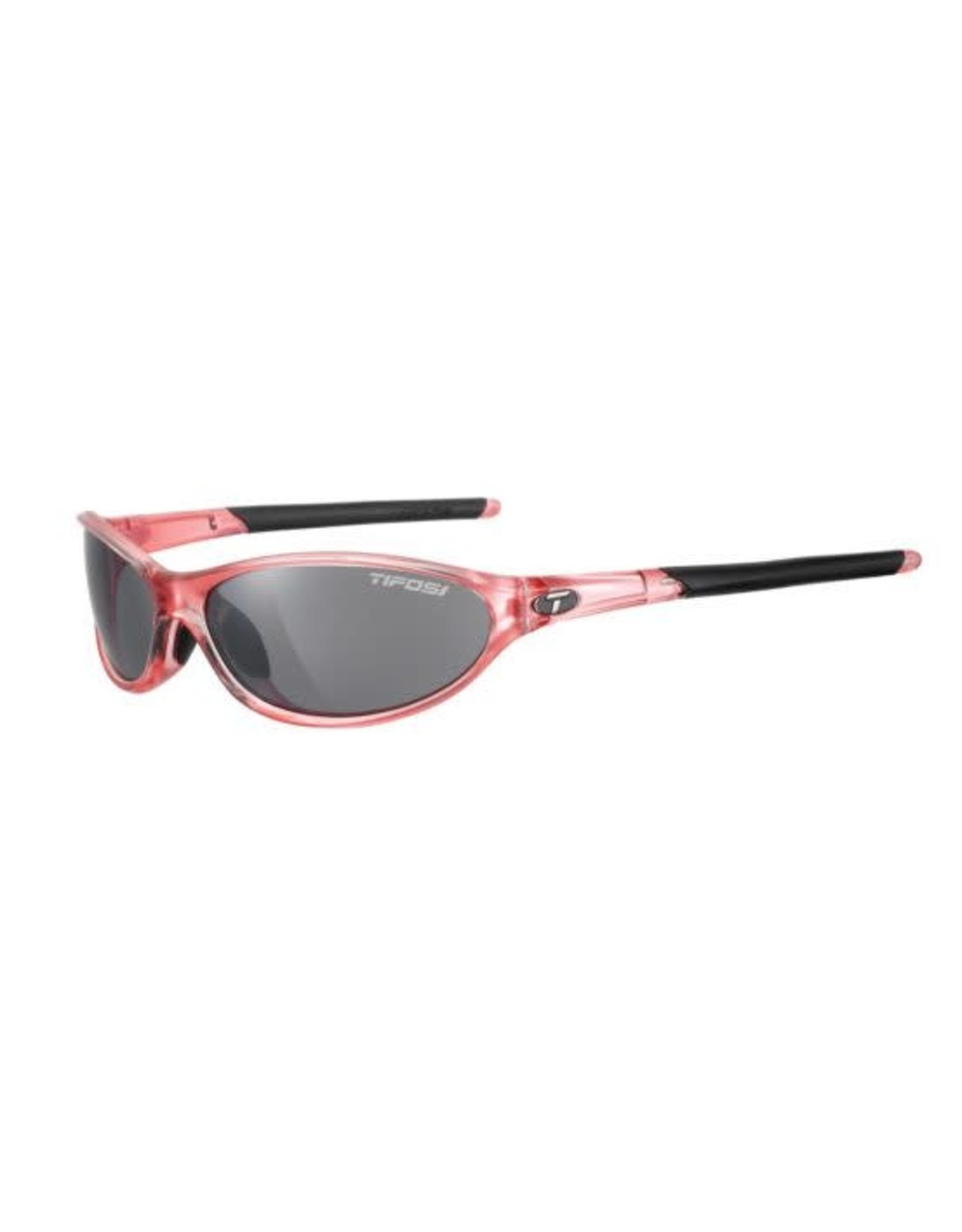 Tifosi Alpe 2.0 Sunglasses