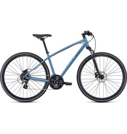 Specialized Bikes ARIEL HYDRO DISC
