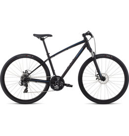 Specialized Bikes ARIEL MECH DISC