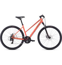 Specialized Bikes ARIEL MECH DISC ST