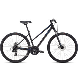 Specialized Bikes ARIEL MECH DISC ST (Used)